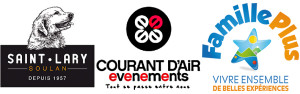 LogoParcours