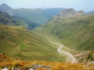 0-2005.08.09-18 Barroude - Vallée de la Gela