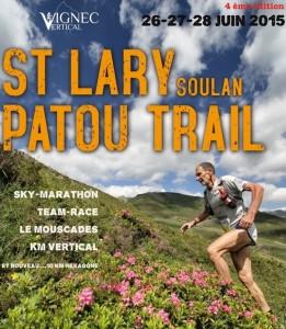 St Lary Patou Trail 2015 2