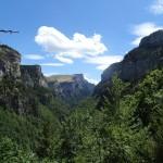 Canyon Anisclo