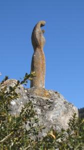 St Lary Pâques 20132013 039